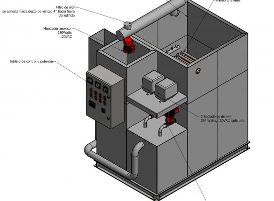 zp5 plus final pdf para web_001